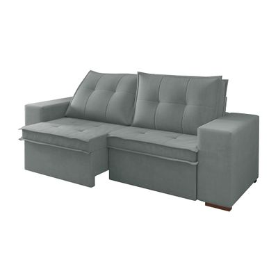 Sofa-Aosta-210-Linked-Cinza-8599