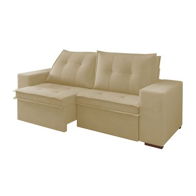 Sofa-Aosta-230-Light-Bege-8332
