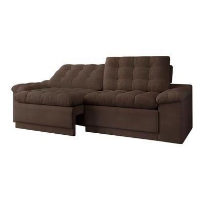 sofa-berlim-marrom-outlet