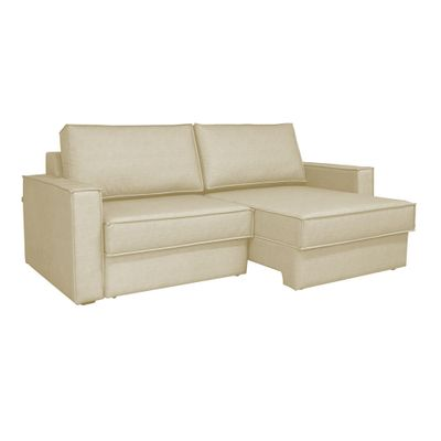 sofa-blade-190-bege-p0246
