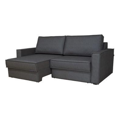 sofa-blade-grafite
