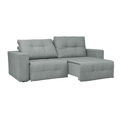 sofa-retratil-reclinavel-bressia-cinza-p0237-outlet