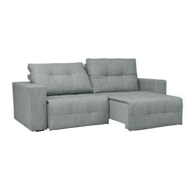 sofa-retratil-reclinavel-bressia-cinza-p0237-outlet