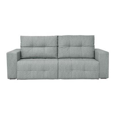 sofa-retratil-reclinavel-bressia-cinza-p0237-outlet-frente