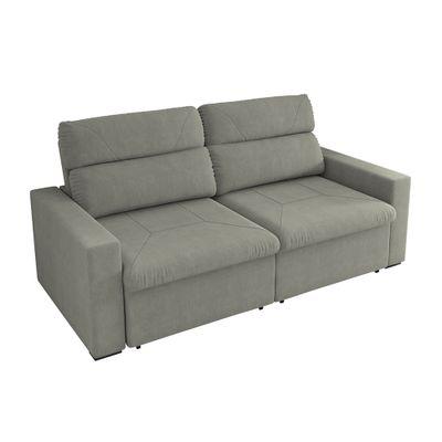 Sofa-Lottar-180-Veludo-Cinza-8333-outlet