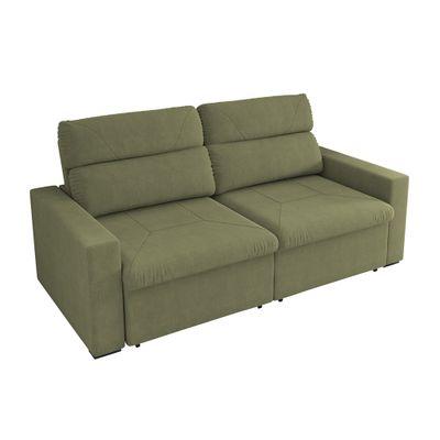 Sofa-Lottar-180-Veludo-Marrom-8334-outlet