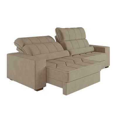 Sofa-Marajo-290-Veludo-Castor-9182-outlet-retratil-reclinavel