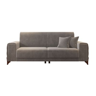 Sofa-Matteo-Veludo-Light-Cinza-Outlet