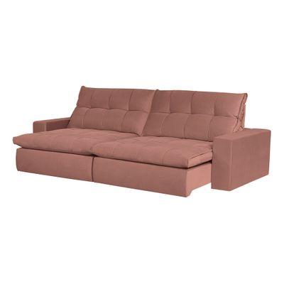 Sofa-Mikonos-290-Veludo-Rose-3796