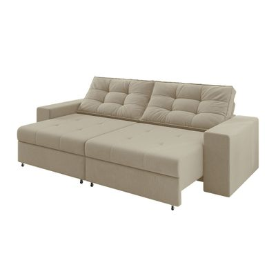 Sofa-Mississipi-Plus-180-Veludo-Castor-9182-outlet-retratil-reclinavel-2