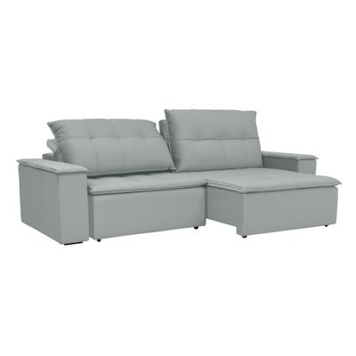 sofa-retratil-reclinavel-muller-cinza-p0237-outlet