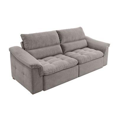 Sofa-Nathan-3-Lugares-230-Linked-Cinza-8599