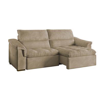 Sofa-Nathan-230-Veludo-Luxor-Castor-9182