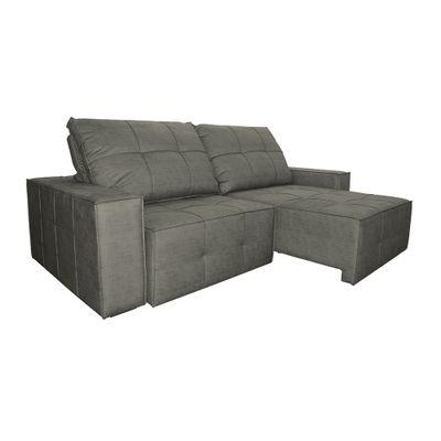 sofa-noronha-290-grafite-p0243