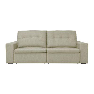 sofa-petros-250-bege-p0370-bipartido