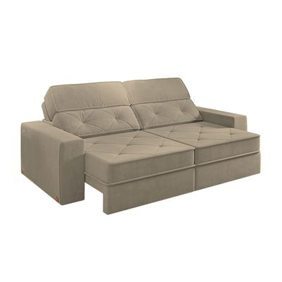 Sofa-Prescott-Canto-280-Veludo-Castor-com-USB-9182-outlet-2