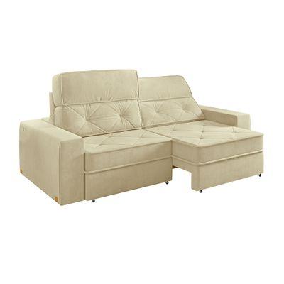 Sofa-Prescott-Canto-280-Linho-Bege-com-USB-8597-outlet