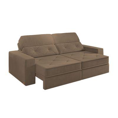 Sofa-Prescott-Canto-280-Veludo-Chocolate-9184-outlet-reclinavel-retratil-2