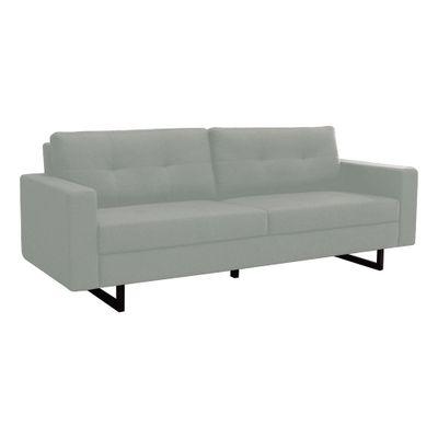 sofa-small-220-cinza-sk0150