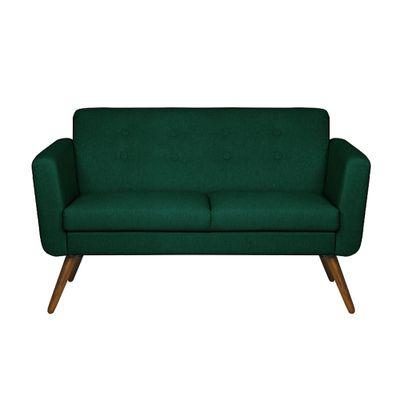 sofa-versa-130-verde-3791-outlet-2-lugares