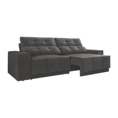 Sofa-4-Lugares-Jaguar-Assento-Retratil-e-Reclinavel-Cinza-230m--L-