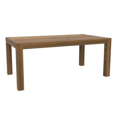 mesa-de-jantar-rinno-180-garapa-PP60506