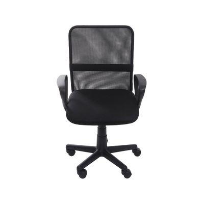 Cadeira-Office-Dublin-com-Rodizio-Tela-Preto-OR-3325-b