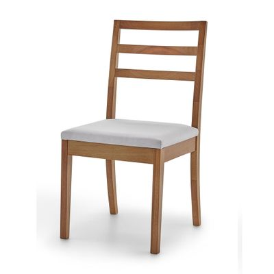 cadeira-cloe-base-madeira-natural-linho-cinza-MH-3232
