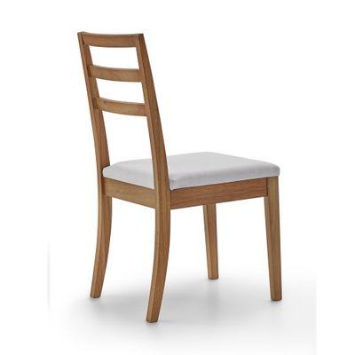 cadeira-cloe-base-madeira-natural-linho-cinza-MH-3232-b