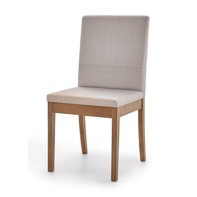 cadeira-olivia-base-madeira-natural-linho-cinza-MH-3231