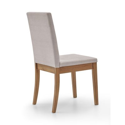 cadeira-olivia-base-madeira-natural-linho-cinza-MH-3231-b