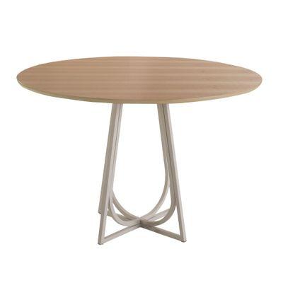 mesa-lyon-red-110-base-aco-grafite-tipo-madeira-clara-MH-5299
