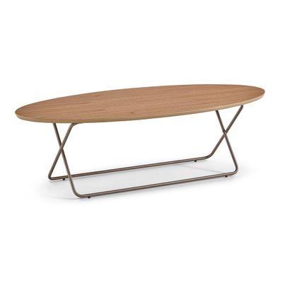 mesa-de-centro-lourdes-ret-120-base-aco-cobre-topo-madeira-clara-MH-5298