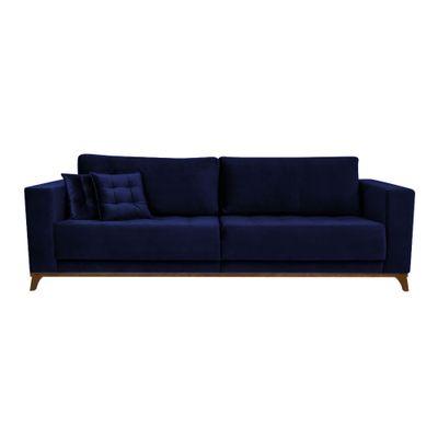 sofa-arezzo-210-azul-1609