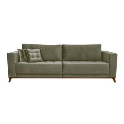 sofa-arezzo-210-cinza-1607