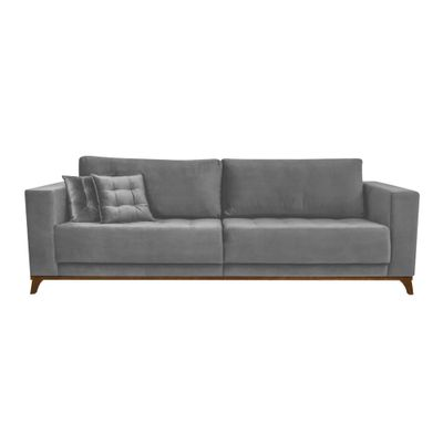 sofa-arezzo-210-off-white-1363