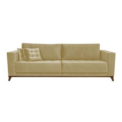 sofa-arezzo-210-preto-mesclado-1364