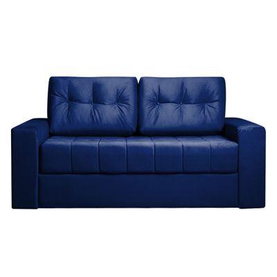 Sofa-Cama-Murilo-182cm-Veludo-Azul
