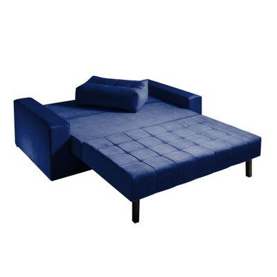 Sofa-Cama-Murilo-182cm-Veludo-Azul-2