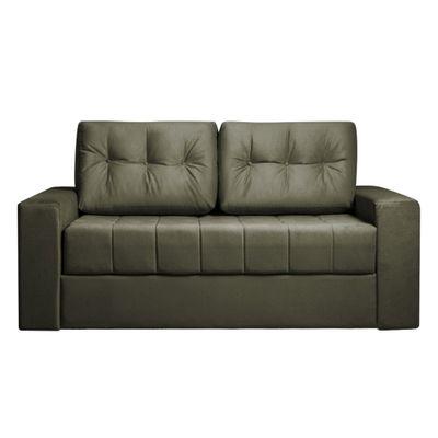 Sofa-Cama-Murilo-182cm-Veludo-Cinza