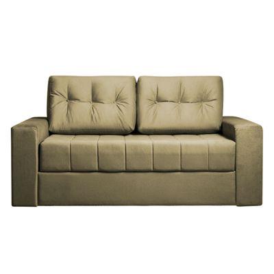 Sofa-Cama-Murilo-182cm-Linho-Bege