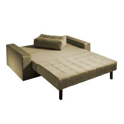 Sofa-Cama-Murilo-182cm-Linho-Bege-2