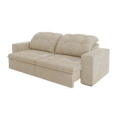 Sofa-Alice-250-Veludo-Bege-8332-outlet3