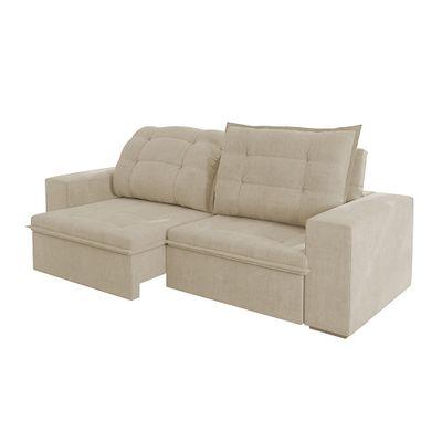 Sofa-Alice-250-Veludo-Bege-8332-outlet2