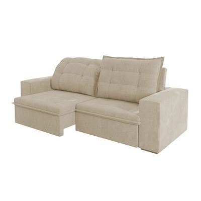 Sofa-Alice-250-Veludo-Bege-8332-outlet2