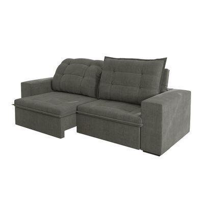 Sofa-Alice-250-Linked-Grafite-8598