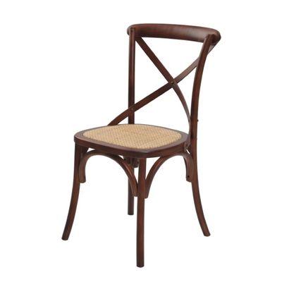 Cadeira-Katrina_Madeira-Escura