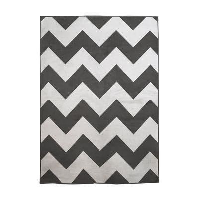 tapete-belga-geometric-07-preto-branco