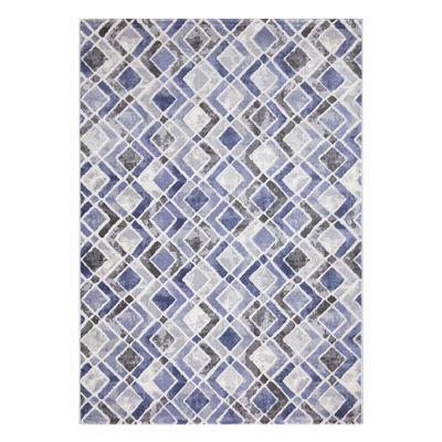tapete-majestic-04-azul