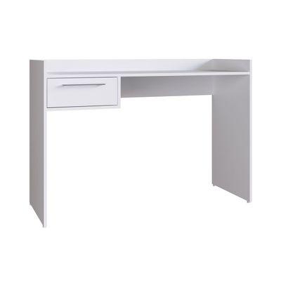 escrivaninha-cabral-est008-c-1-gav-120-branco-010200080100